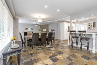Photo 6: 3681 207B Street in Langley: Brookswood Langley House for sale : MLS®# R2560476