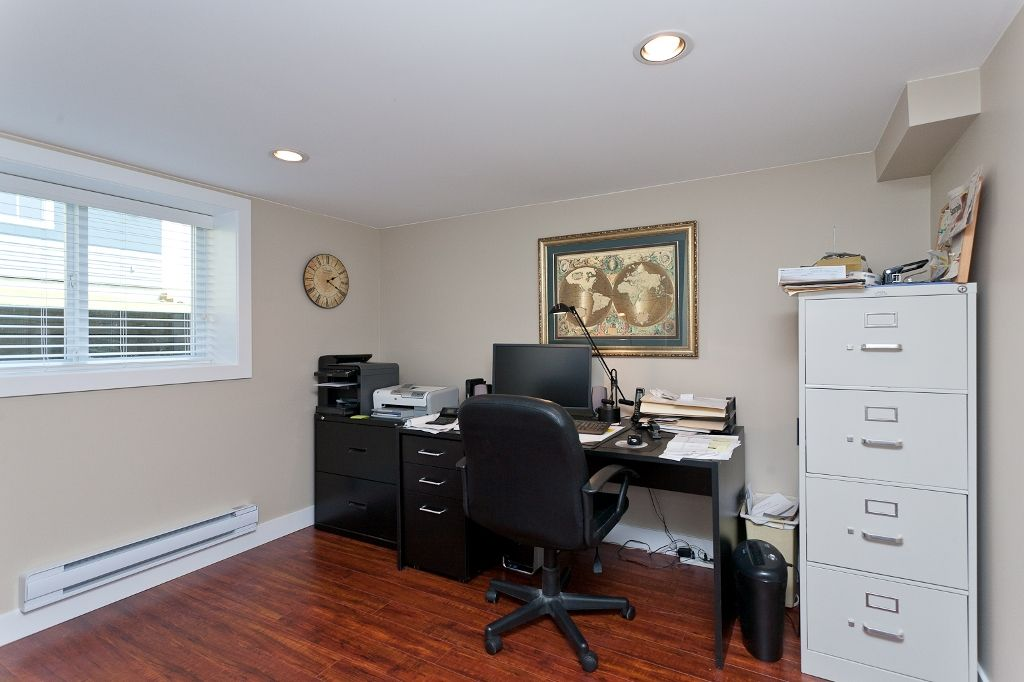 Photo 17: Photos: 369 MUNDY Street in Coquitlam: Coquitlam East House for sale : MLS®# V951722