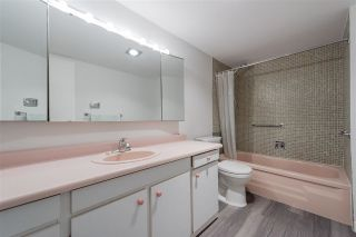 """Photo 16: 208 1777 W 13TH Avenue in Vancouver: Fairview VW Condo for sale in """"Mount Charles"""" (Vancouver West)  : MLS®# R2341355"""