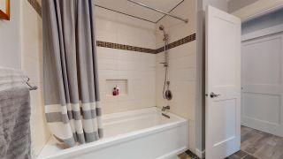 Photo 22: 41870 BIRKEN Road in Squamish: Brackendale 1/2 Duplex for sale : MLS®# R2547120