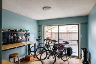 Photo 24: 4211 Lynnfield Cres in : SE Mt Doug House for sale (Saanich East)  : MLS®# 865959