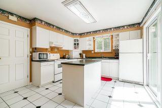 Photo 9: 11370 75 AVENUE in Delta: Scottsdale House for sale (N. Delta)  : MLS®# R2463607