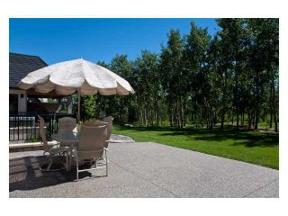 Photo 21: 8 Pinehurst Drive: Heritage Pointe Residential Detached Single Family for sale (Pinehurst)  : MLS®# C3514527