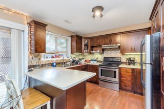 """Photo 22: 32954 PHELPS Avenue in Mission: Mission BC House for sale in """"CEDAR VALLEY ESTATES"""" : MLS®# R2621678"""