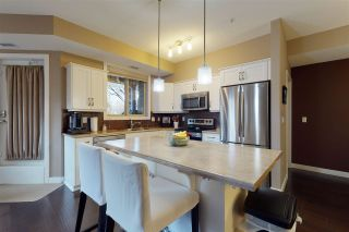 Photo 6: 101 8730 82 Avenue in Edmonton: Zone 18 Condo for sale : MLS®# E4219301