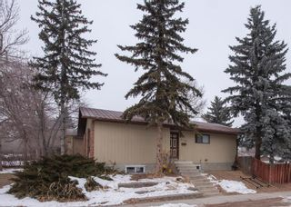 Photo 26: 164 Berwick Way NW in Calgary: Beddington Heights Detached for sale : MLS®# A1063765