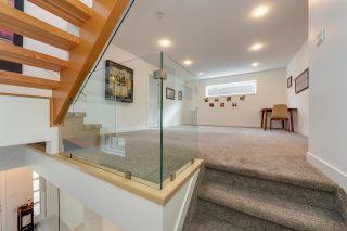 Photo 22: 10939 80 Avenue in Edmonton: Zone 15 House for sale : MLS®# E4248952