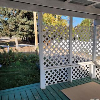 Photo 6: 707 2nd Avenue in Loon Lake: Residential for sale : MLS®# SK873943