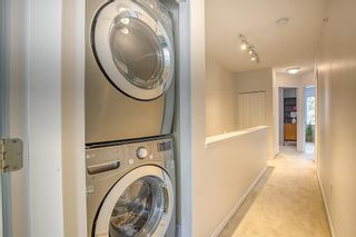 """Photo 23: 61 6747 203 Street in Langley: Willoughby Heights Townhouse for sale in """"SAGEBROOK"""" : MLS®# R2454928"""