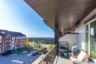 Photo 14: 2408 15 Sunset Square: Cochrane Apartment for sale : MLS®# A1123430