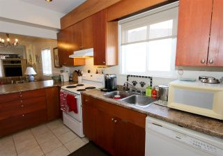 Photo 3: 4766 KNIGHT Street in Vancouver: Knight House for sale (Vancouver East)  : MLS®# R2554388