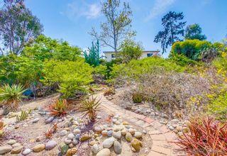 Photo 27: LA JOLLA House for sale : 4 bedrooms : 5897 Desert View Dr