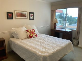 "Photo 28: 301 14934 THRIFT Avenue: White Rock Condo for sale in ""Villa Positano"" (South Surrey White Rock)  : MLS®# R2538501"