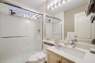 """Photo 28: 14519 74A Avenue in Surrey: East Newton House for sale in """"Chimney Heights"""" : MLS®# R2603143"""