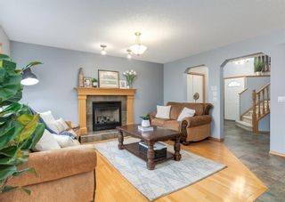 Photo 5: 368 Cranfield Gardens SW in Calgary: Cranston Detached for sale : MLS®# A1118684