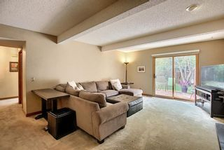 Photo 13: 172 Edendale Way NW in Calgary: Edgemont Detached for sale : MLS®# A1133694