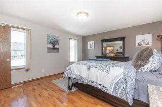 Photo 19: 6822 162A Avenue in Edmonton: Zone 28 House for sale : MLS®# E4243682