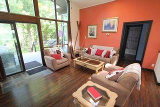 Photo 8: 11 Duncan Drive in Kawartha Lakes: Rural Eldon House (Bungalow-Raised) for sale : MLS®# X5341936