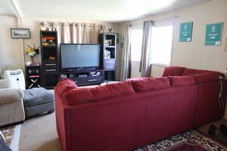 Photo 7: 3075 Twp 485: Rural Leduc County House for sale : MLS®# E4253370