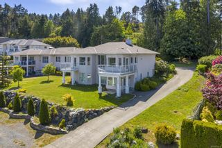 Photo 1: 2466 Liggett Rd in : ML Mill Bay House for sale (Malahat & Area)  : MLS®# 876216