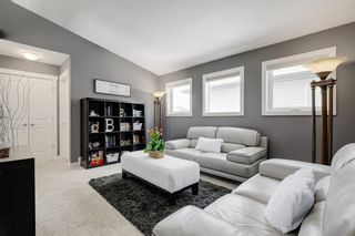 Photo 24: 187 Cranford Green SE in Calgary: Cranston Detached for sale : MLS®# A1092589