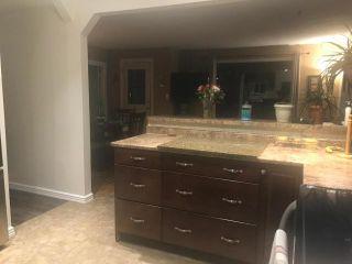 Photo 4: 205 EVANS Avenue in : North Kamloops House for sale (Kamloops)  : MLS®# 149925