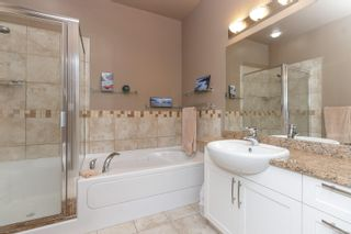 Photo 20: 6 974 Sutcliffe Rd in : SE Cordova Bay Row/Townhouse for sale (Saanich East)  : MLS®# 883584