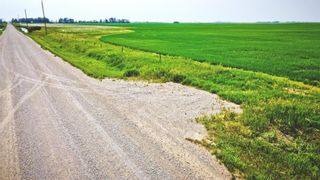 Photo 4: Range Rd 275 in Rural Rocky View County: Rural Rocky View MD Commercial Land for sale : MLS®# A1098513