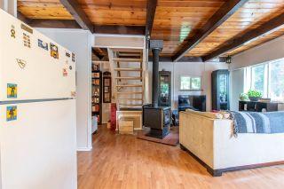 Photo 8: 15091 STEM Street in Hope: Hope Sunshine Valley House for sale : MLS®# R2381375