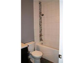 Photo 9: 631 Redwood Crescent: Warman Single Family Dwelling for sale (Saskatoon NW)  : MLS®# 381804