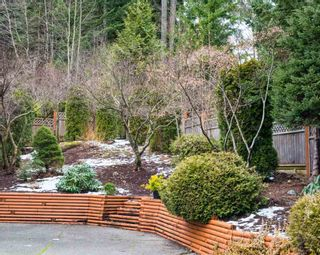 "Photo 38: 3291 PINEHURST Place in Coquitlam: Westwood Plateau House for sale in ""WESTWOOD PLATEAU"" : MLS®# R2539899"
