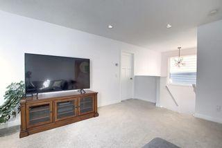Photo 39: 111 Legacy Glen Terrace SE in Calgary: Legacy Detached for sale : MLS®# A1056518