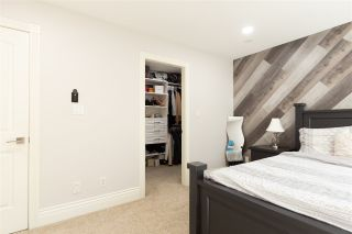 Photo 27: 3438 BLUE JAY Street in Abbotsford: Abbotsford West House for sale : MLS®# R2504017