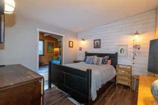 Photo 11: 1108 Bazett Rd in : Du East Duncan House for sale (Duncan)  : MLS®# 873010