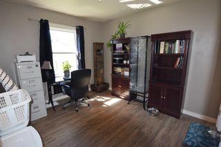 Photo 17: 12342 95 Street in Edmonton: Zone 05 House for sale : MLS®# E4260847