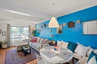 Photo 6: 14 Queen Anne Close SE in Calgary: Queensland Row/Townhouse for sale : MLS®# A1146388