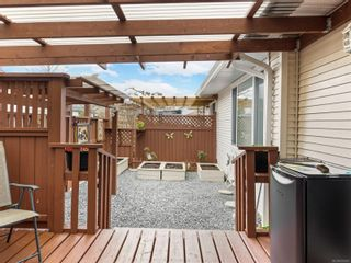 Photo 25: 2 1905 Willemar Ave in : CV Courtenay City Row/Townhouse for sale (Comox Valley)  : MLS®# 870863