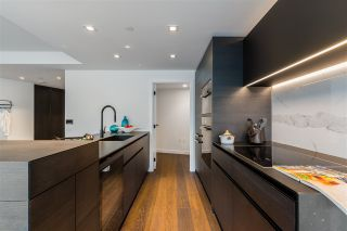 Photo 14: 1403 620 CARDERO STREET in Vancouver: Coal Harbour Condo for sale (Vancouver West)  : MLS®# R2493404