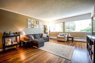 "Photo 8: 2 1450 CHESTERFIELD Avenue in North Vancouver: Central Lonsdale Condo for sale in ""MOUNTAINVIEW"" : MLS®# R2051749"