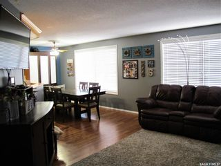 Photo 22: 105 3rd Avenue in Lampman: Residential for sale : MLS®# SK844392