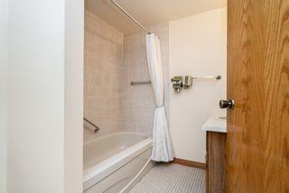 Photo 19: 410 640 Mathias Avenue in Winnipeg: Garden City House for sale (4F)  : MLS®# 202023400