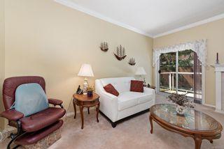Photo 10: 307 1686 Balmoral Ave in : CV Comox (Town of) Condo for sale (Comox Valley)  : MLS®# 873462