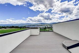 Photo 18: 3655 Apple Way Boulevard in West Kelowna: LH - Lakeview Heights House for sale : MLS®# 10212349