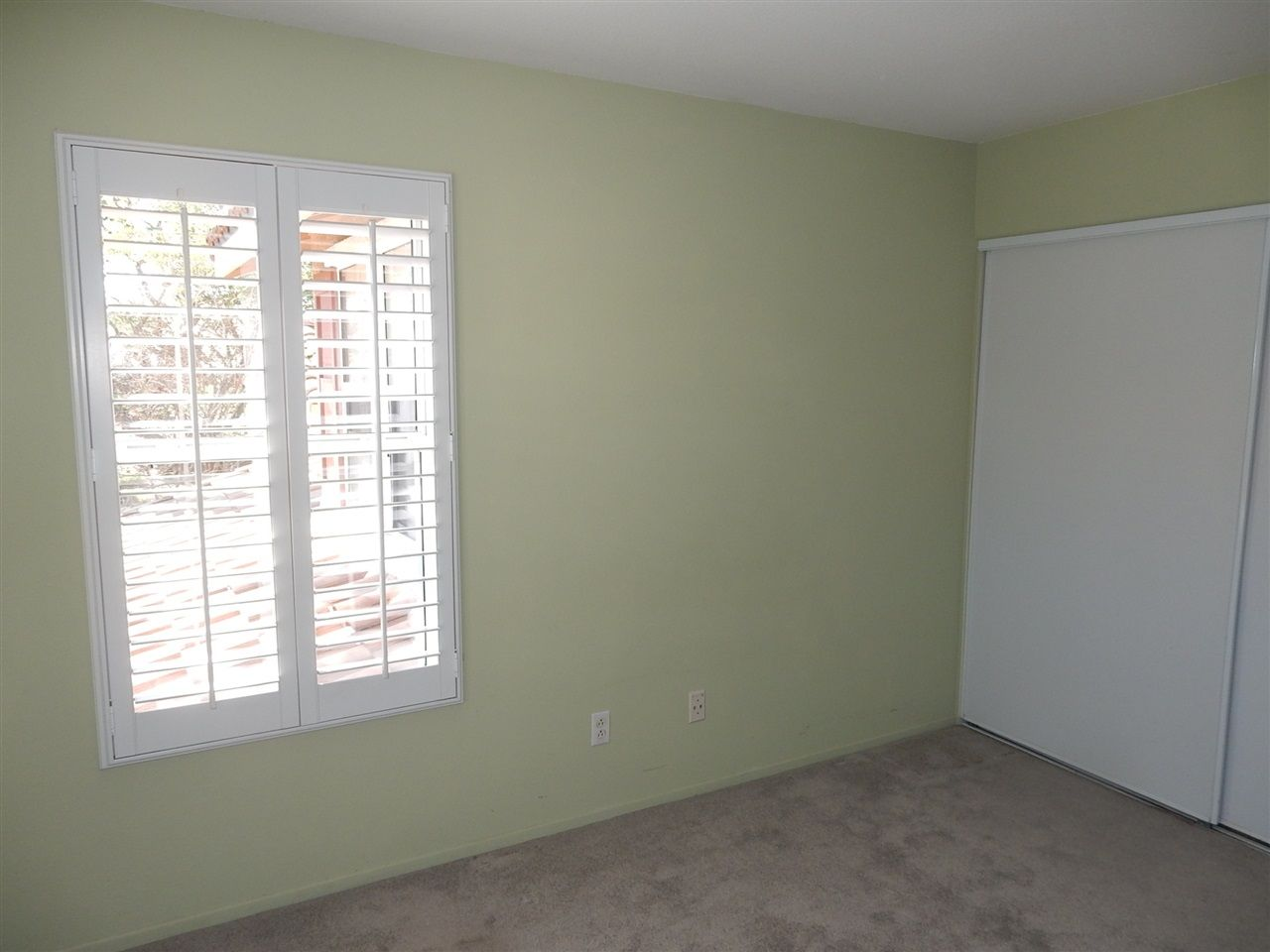 Photo 6: Photos: AVIARA Townhouse for rent : 3 bedrooms : 1662 Harrier Ct in Carlsbad
