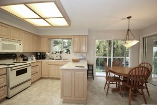 Photo 10: 5346 4A Avenue in Delta: Pebble Hill House for sale (Tsawwassen)  : MLS®# R2411404