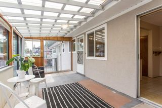 Photo 12: 809 RUNNYMEDE Avenue in Coquitlam: Coquitlam West House for sale : MLS®# R2600920
