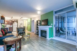 "Photo 5: 2908 1178 HEFFLEY Crescent in Coquitlam: North Coquitlam Condo for sale in ""OBELISK"" : MLS®# R2141129"