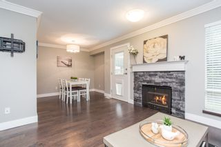 """Photo 5: 7 21541 MAYO Place in Maple Ridge: West Central Townhouse for sale in """"MAYO PLACE"""" : MLS®# R2510971"""