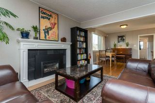 Photo 6: 454 KELLY Street in New Westminster: Sapperton House for sale : MLS®# R2538990