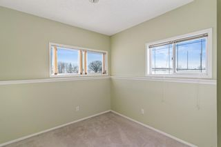 Photo 17: 15300 104 Street SE in Calgary: C-385 Detached for sale : MLS®# A1110156